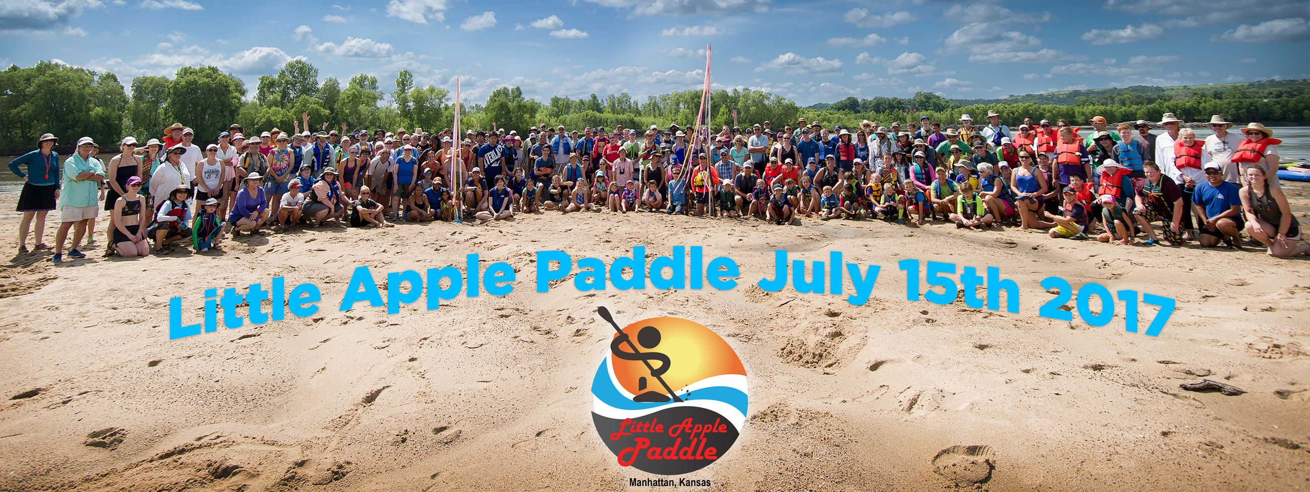 Paddle Graphic smaller