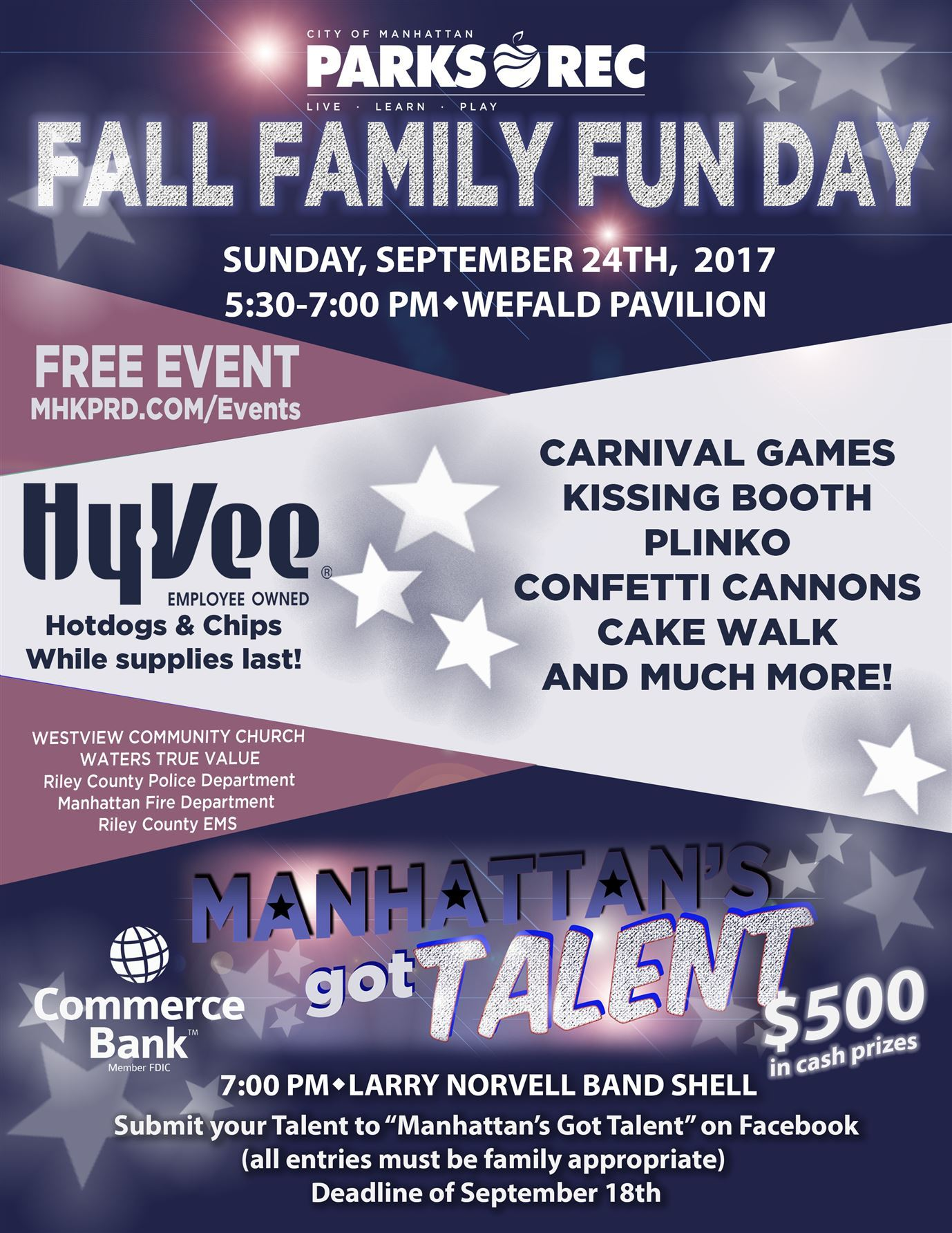 Final Fall Family Fun Day Flyer_resized