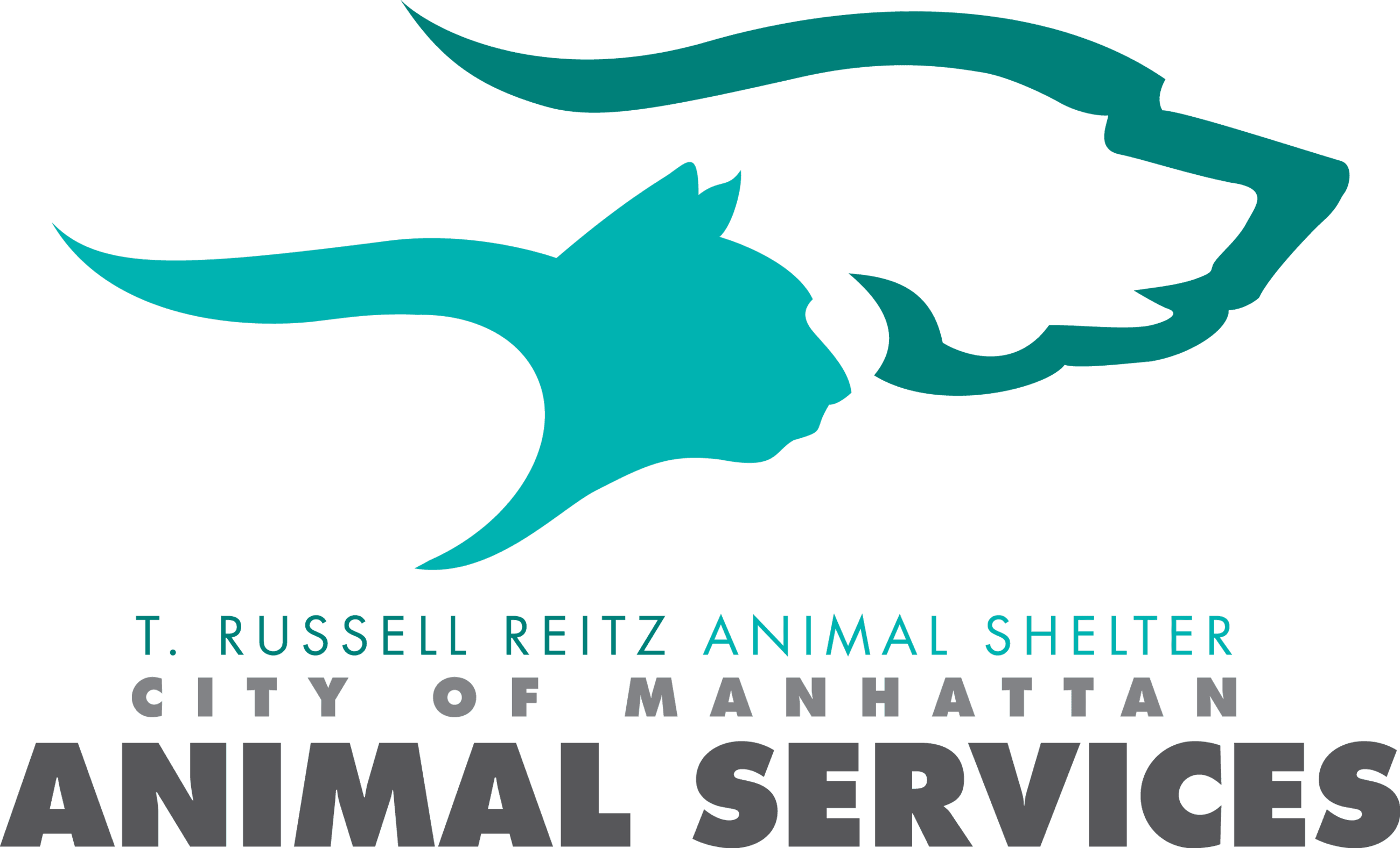 2015updated animal services logo