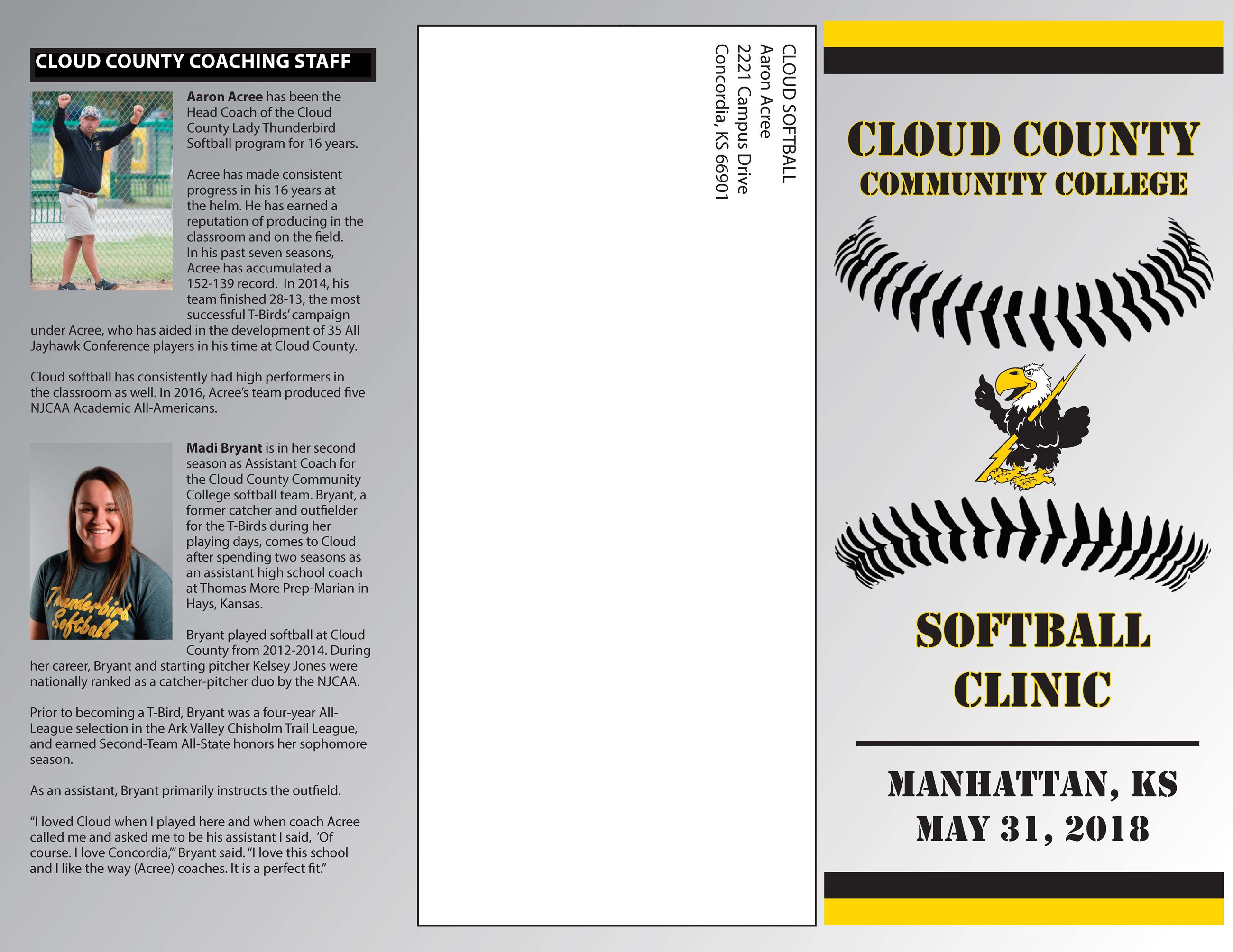 softball clinic_manhattan_Page_1