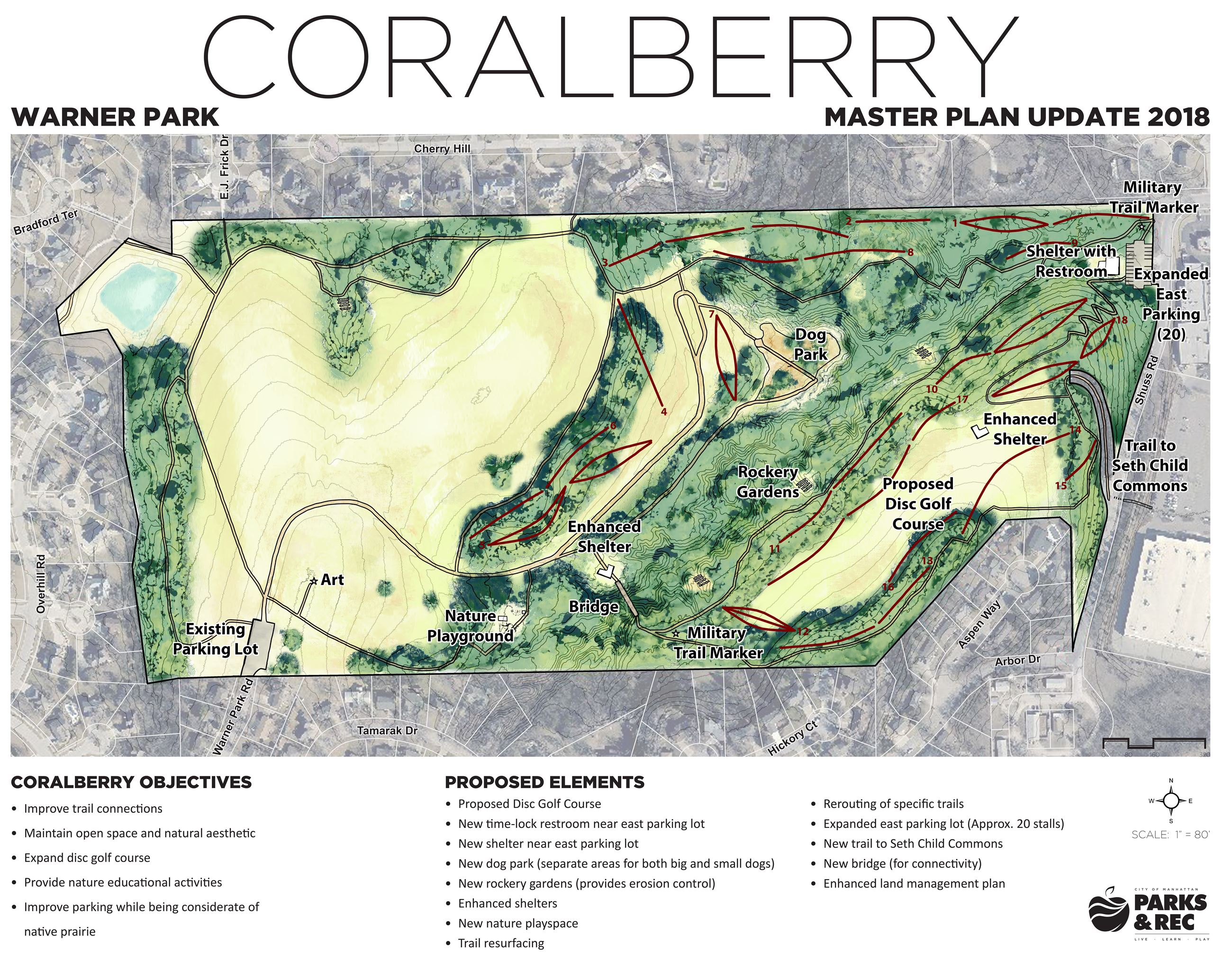 WarnerPark_Coralberry_Poster
