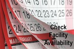 Check Facility Availability