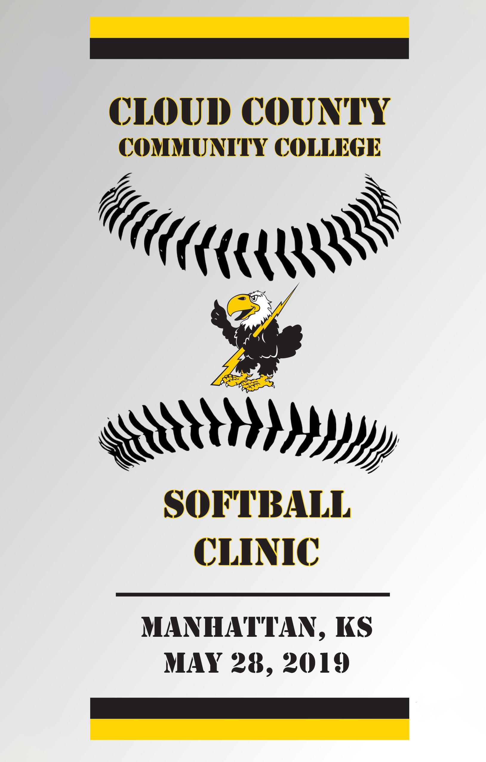 2019 softball clinic_manhattan-1