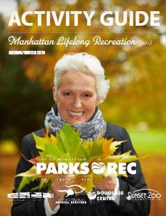 Lifelong Recreation Guide (pdf) Opens in new window
