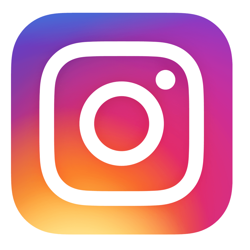 instagram_logo (png) Opens in new window