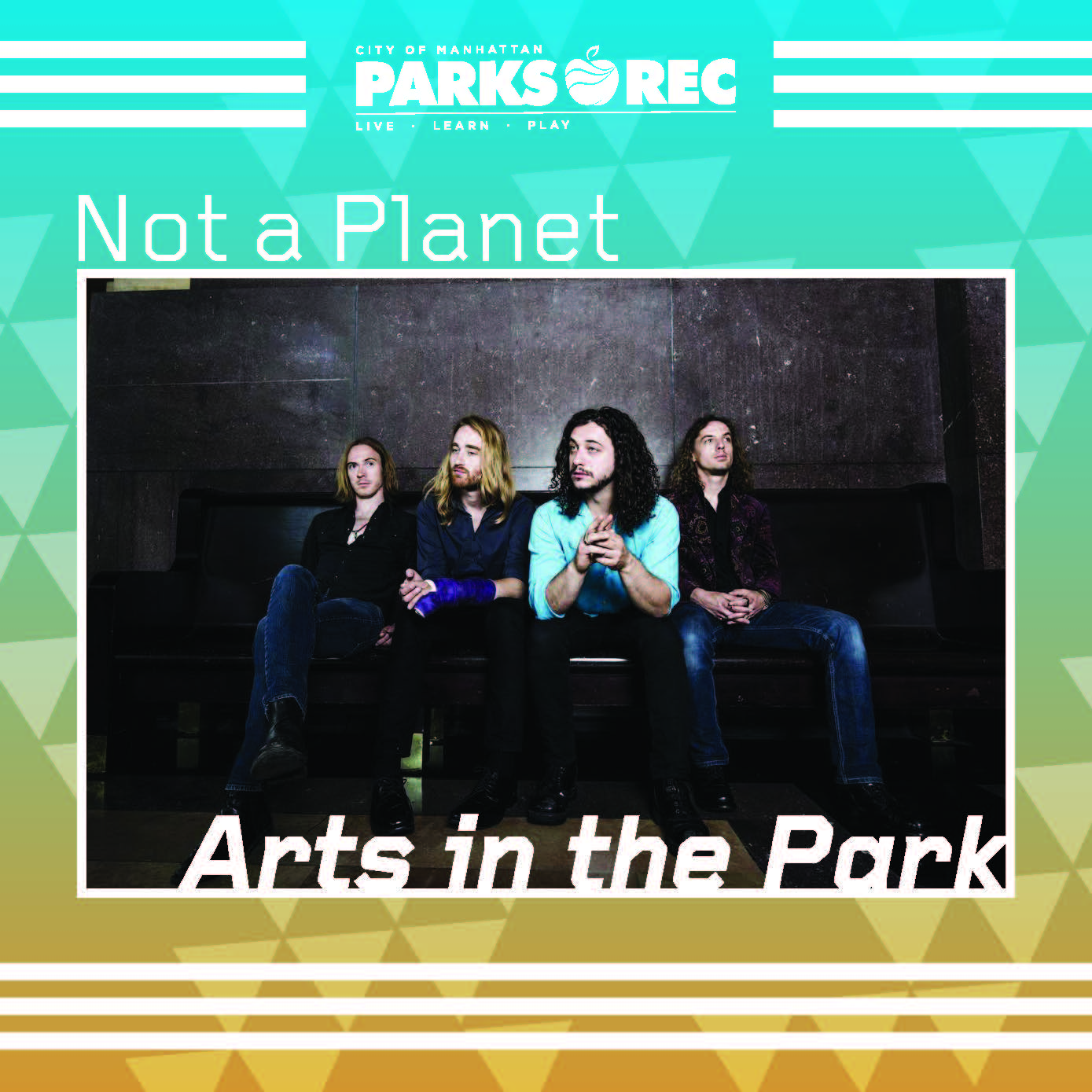 Arts in the Park SocialGraphics2017_Page_4.jpg