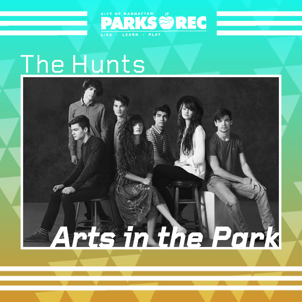 Arts in the Park SocialGraphics2017_Page_5.jpg