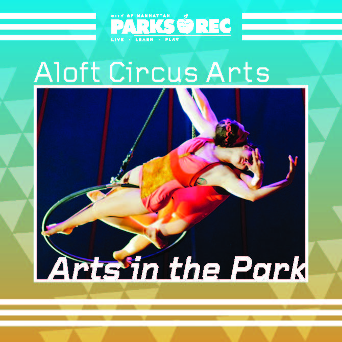 Arts in the Park SocialGraphics2017_Page_7.jpg