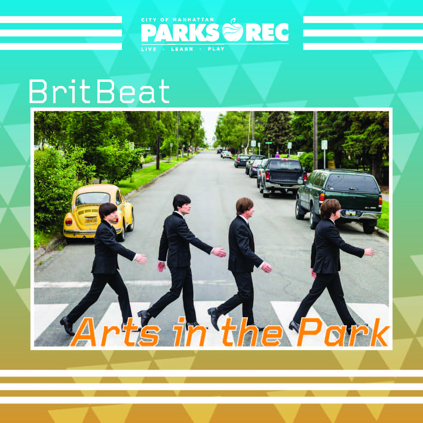 Arts in the Park SocialGraphics2017_Page_9.jpg